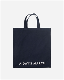 A-tote-bag-navy-product-2