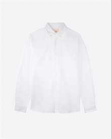 Clean-cut-oxford-button-down-white-1