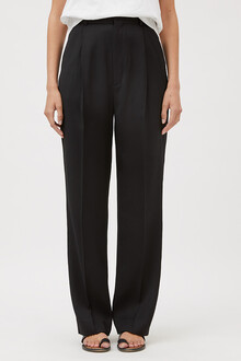 Harris-trousers-codone-black6638-3