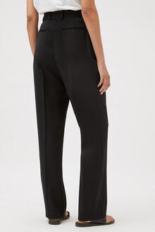 Harris-trousers-codone-black6644-2
