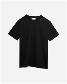 Heavy-tee-black