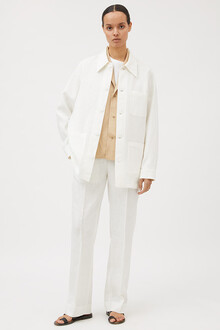 Nightingale-overshirt-linen-offwhite6997-2