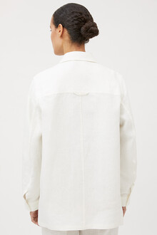 Nightingale-overshirt-linen-offwhite6999-3