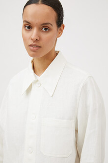 Nightingale-overshirt-linen-offwhite7011-4