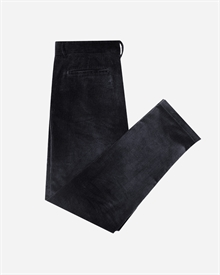Relaxed-trouser-corduroy-black