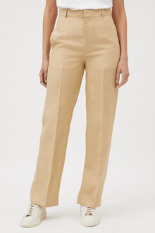 Stopes-trousers-linen-beige7061-3