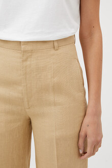 Stopes-trousers-linen-beige7063-4