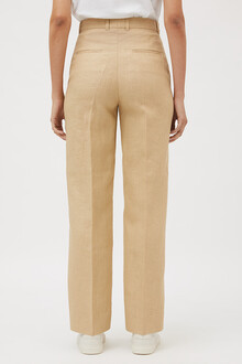 Stopes-trousers-linen-beige7064-2