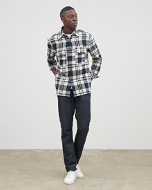 aidan-checked-flannel-navy27349-2
