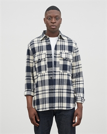 aidan-checked-flannel-navy27369-1