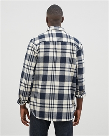 aidan-checked-flannel-navy27371-3