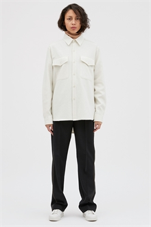 atkins-flannel-overshirt-off-white0540