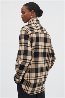 atkins-overshirt-flanell-checked-beige-black2321