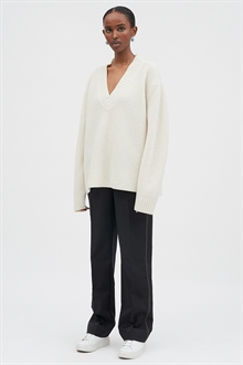 behre-v-neck-lambswool-off-white3056-3