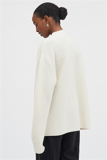 behre-v-neck-lambswool-off-white3081-2