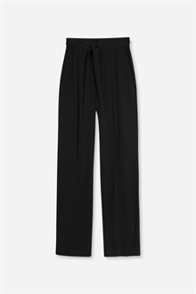 boudicca-silk-crepe-de-chine-trouser-black-packshot