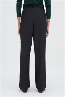 boudicca-trousers-silk-black3408-3