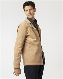 camp-collar-corduroy-overshirt-sand6391-4