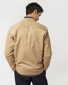 camp-collar-corduroy-overshirt-sand6414-2