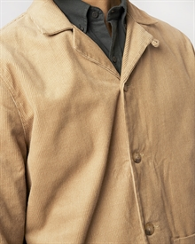 camp-collar-corduroy-overshirt-sand6418-5