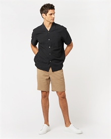 camp-collar-linen-shirt-off-black4547-3