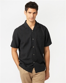 camp-collar-linen-shirt-off-black4569-2