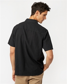 camp-collar-linen-shirt-off-black4576-4