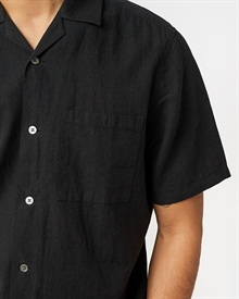 camp-collar-linen-shirt-off-black4589-5
