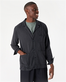 camp-collar-tencel-overshirt-navy12931-3