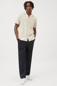 camp-collar-terry-shirt-desert4748-2