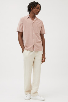camp-collar-terry-shirt-dusty-pink3928-2