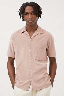 camp-collar-terry-shirt-dusty-pink3948-1