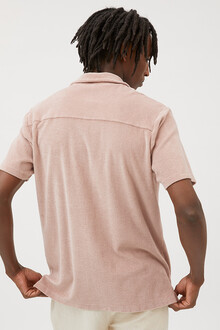 camp-collar-terry-shirt-dusty-pink3964-3