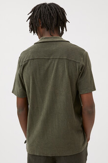 camp-collar-terry-shirt-olive5617-2