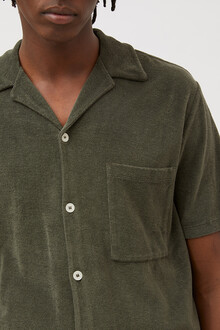 camp-collar-terry-shirt-olive5629-4