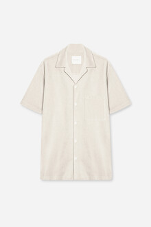 camp-collar-terry-short-sleeve-shirt-desert-packshot