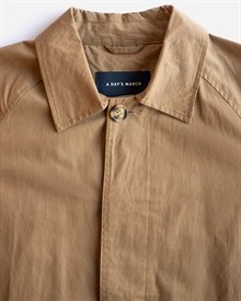 car-coat-cotton-twill-beige-product-1