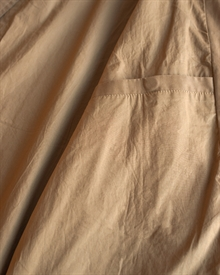 car-coat-cotton-twill-beige-product-3