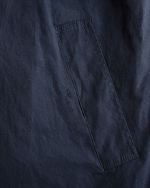 car-coat-cotton-twill-navy-product-2