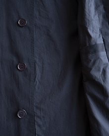 car-coat-cotton-twill-navy-product-3