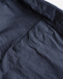 car-coat-cotton-twill-navy-product-4