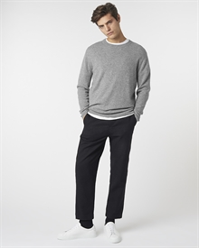 cashmere-crew-cloudy-grey10048-2