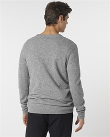 cashmere-crew-cloudy-grey10088-4