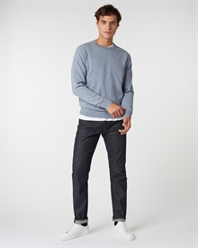 cashmere-crew-stormy-blue5743-2