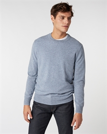 cashmere-crew-stormy-blue5789-1