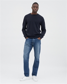 cashmere-crewneck-midnight-blue32042-2