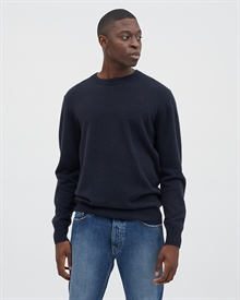 cashmere-crewneck-midnight-blue32061-1