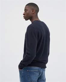 cashmere-crewneck-midnight-blue32067-3