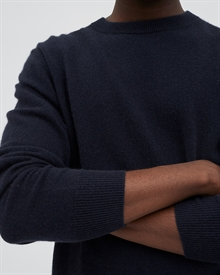 cashmere-crewneck-midnight-blue32076-4