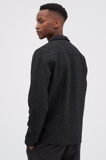 cashmere-overshirt-charcoal0968-4